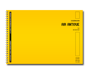 AIR ANTIQUE (BB)