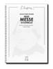 G. Rossini, PETITE MESSE SOLENELLE (ORCH+CHOR)
